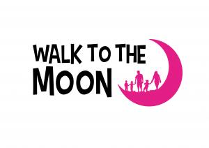 walk-the-moon_logos-02