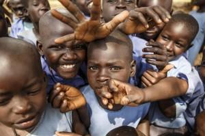 uganda-edukid (5)