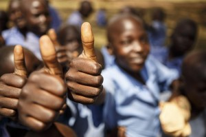 uganda-edukid (6)
