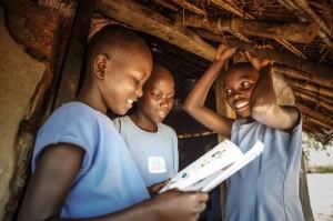 uganda-edukid (7)