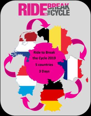 ride 2019 cover