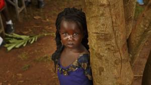 uganda-edukid (2)